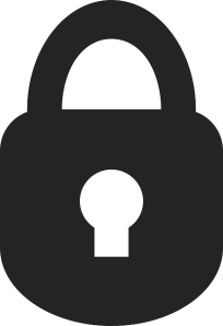 keyhole-149772_640