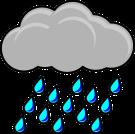 raincloud-47580_640